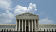 Supreme Court strikes down Obama recess appointments