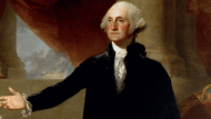 GLOBAL JIHAD WHAT GEORGE WASHINGTON SAID ABOUT 'ISIS'