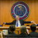 FCC Approves Net Neutrality in Straight Party-Line Vote
