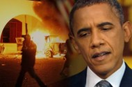 Further Proof That Obama Knew the Truth About Benghazi